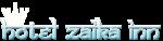 Hotel Zaika